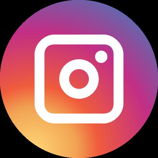 株式会社ナカモト instagram