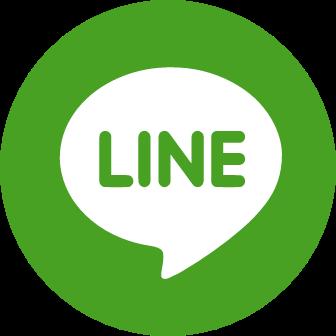 株式会社ナカモト LINE